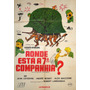 Cartaz Cinema Original Filme Onde Está A 7º Companhia ? 1973