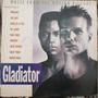 Lp Tso Gladiator Warrant Cheap Trick Pm Dawn 3rd Bass Otimo