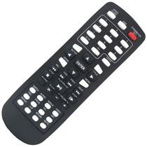 Controle Remoto Dvd Eterny Dvd-255 / Dvd-265