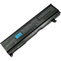Bateria P/ Toshiba A80 A85 A100 A105 A135 Pabas067 Pabas069