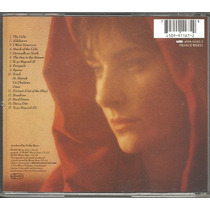 Enya Watermark 1988 Newage(ex-/ex)(us)cd Import