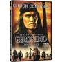 Dvd Geronimo Novo Orig Dublad Apache Western Faroeste Cowboy