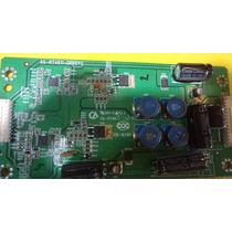 Placa Inverter Philco Ph42 Led A2 40-rt4611-drb2xg