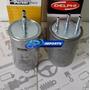 Kit Filtro De Combustivel Ssangyong Actyon Kyron Rexton