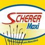 Cabo Embreagem Honda Cg Titan Ks/es 00/01 Maxi Scherer