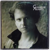 Guilherme Arantes - Castelos