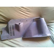 Forro Lateral Porta Malas Escort Xr3 Mk3 84 85 86