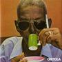 Lp Cartola - Verde Que Te Quero Rosa (lacrado) Sony Music<br><strong class='ch-price reputation-tooltip-price'>R$ 120<sup>00</sup></strong>
