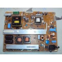Placa Da Fonte Samsung Bn44 00509c (00509b)