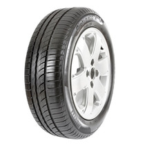 Pneu Pirelli 185/60 R15 Cinturato P1 88h - Caçula De Pneus