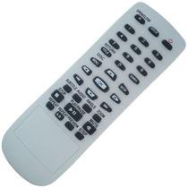 Controle Remoto Dvd Magnavox Mdv-435 / Rc-3004