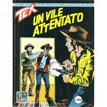Tex Nuova Ristampa 28 Em Italiano Gibiteria Bonellihq Cx 92