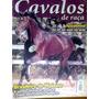Revista Cavalos De Raça Appaloosa Hipismo Ano 1 N° 2