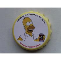 Frases Do Homer Decoração Espaços De Lazer Churrasqueiras