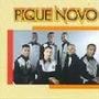 Cd Pique Novo - Butiquim