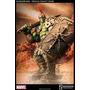 Hulk Gladiador, Premium Format Figure (pronta Entrega)