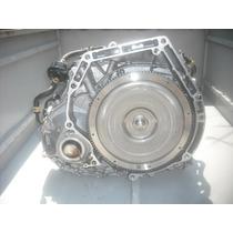 Usado Câmbio Automático Seminovo Honda Crv 4x4 2010
