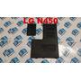 Kit Tampas Carcaça Chassi Inferior Lg N450