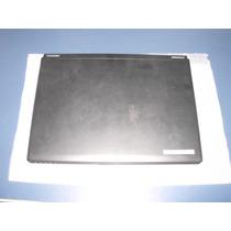 Notebook Amazom Pc Amz-a 101 Usado Com Defeito