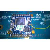 Placa Mae Ps2 Slim 70001 No Estado ( Leia Anuncio Inteiro)