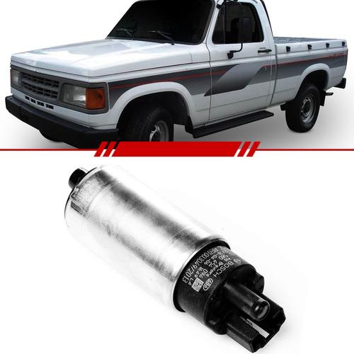 Bomba Combustível C20 Corsa Grand Blazer Ipanema 99 95 A 95