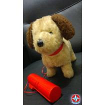 Pipi Da Estrela-o Cãozinho Levado Da Breca,anos 80.