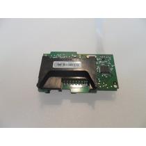 Placa Cartão Da Hp Photosmart C4280 Frete R$ 7,00