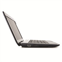 Netbook Positivo Mobo Black Hd160gb 1.6ghz 1gb 3 Usb + Nf