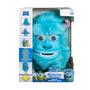 Máscara Do Sulley - Universidade Monstros S.a. -823- Sunny