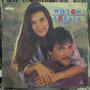 Lp Wilson E Soraia 1993 Exx Estado