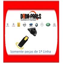 Kit Coxim Batente Coifa Amortecedor Hyundai Ix35 - 1ª Linha