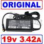 Fonte Original Notebook Emachines D440 D442 D520 D525 D442