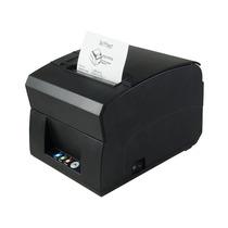 Impressora Usb E Serial Não Fiscal 80mm Com Corte Automatico