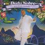 Cd - Dudu Nobre: Os Mais Belos Sambas Enredo