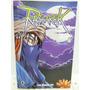 Revista Coleçao Manga Nº 4 Ragnarok Lee Myung Jin Ed. Conrad
