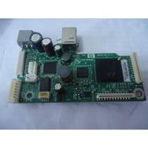 Placa Logica Hp C4280 - C4480 - C4680 - 3050 - 2050 - F4180