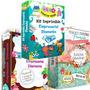 3400 Kits Para Scrapbook Digital (+100 Temas) Imperdível !