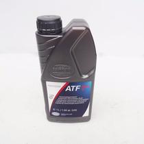 Óleo Pentosin Atf1 Lv Câmbio Automático Sintético 1lt