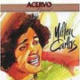 Cd - Milton Carlos: Acervo Especial