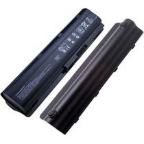 Bateria P/ Hp G42-212br G42-214br G42-433 G42- 12cel 8800mah