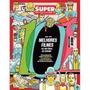 Superinteressante Nº 42-a Abr/13 Os 101 Filmes Da História