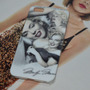 Capa Case Iphone 5 5s Marilyn Monroe