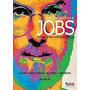 Jobs Dvd Steve Jobs Ashton Kutcher, Dermot Mulroney