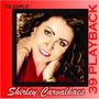 Shirley Carvalhaes -39 Playbacks De Shirley Carvalhaes