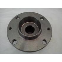 Cubo Roda Diant Tempra/tipo 2.0 16v/tempra Turbo Sw -31405
