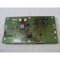 Placa T-con Bt3 1-878-182-11 Sony Klv46z410a