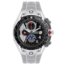 Relógio Orient Fly Tech Mbttc001 Loja Orient