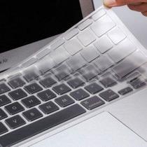 Protetor Teclado Silicone Macbook Air 11