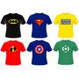 Camisetas Personalizadas Pretas E Coloridas Em Porto Alegre