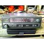 Auto Radio Motoradio Spix 5 Fusca Vw Carro Antigo Fiat Gm